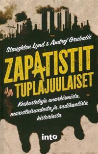 Zapatistit ja tuplajuulaiset