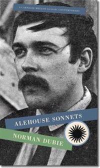 Alehouse Sonnets