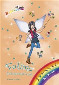 Fatima fotografälvan
