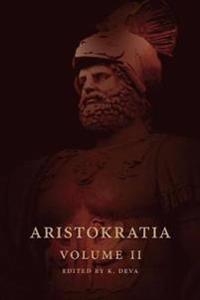 Aristokratia II