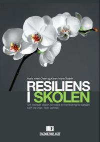 Resiliens i skolen