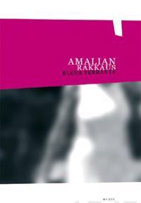 Amalian rakkaus