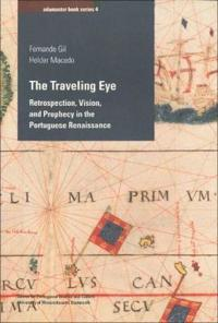 The Traveling Eye