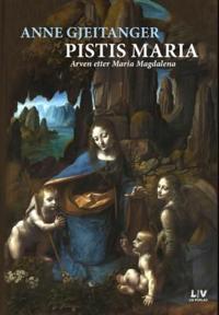 Pistis Maria