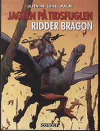 Ridder Bragon