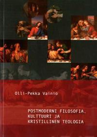 Postmoderni filosofia, kulttuuri ja kristillinen teologia