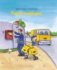 Postin matkassa