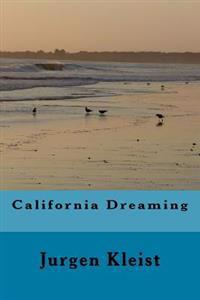 California Dreaming: Drehbuch