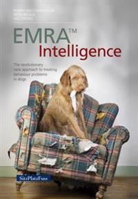 EMRAA Intelligence