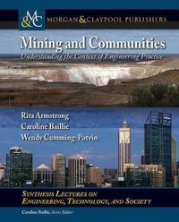 Mining and Communities