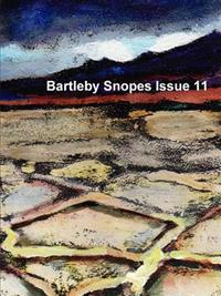 Bartleby Snopes Issue 11