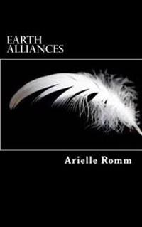 Earth Alliances: When Does Loyalty Give Way to Freedom?