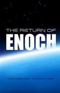 The Return of Enoch