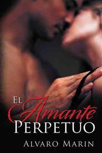 El Amante Perpetuo