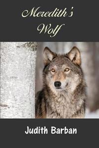 Meredith's Wolf