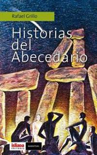 Historias del Abecedario
