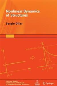 Nonlinear Dynamics of Structures