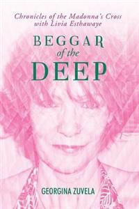 Beggar of the Deep