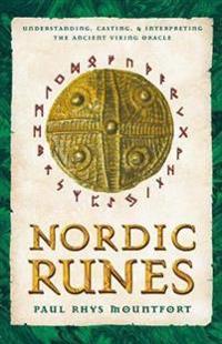 Nordic Runes