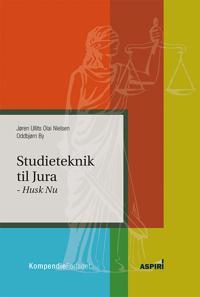 Studieteknik til Jura