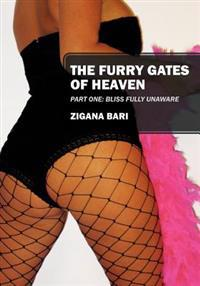 The Furry Gates of Heaven - Part One