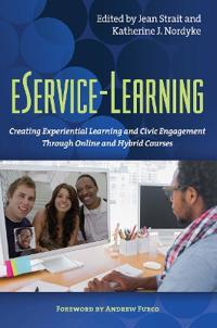 E-Service-Learning