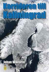 Korridoren till Kaliningrad