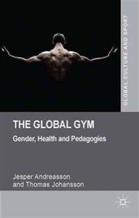 The Global Gym