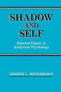 Shadow and Self
