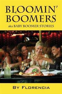 Bloomin' Boomers