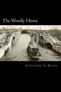 The Woolly Horse