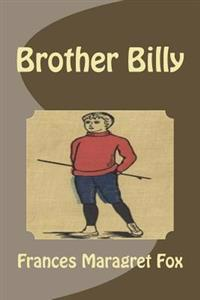 Brother Billy
