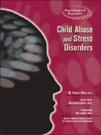 Child Abuse and Stress Disorders