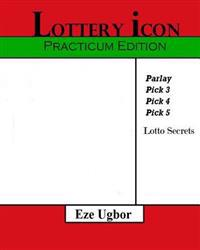 Lottery Icon: Practicum Edition