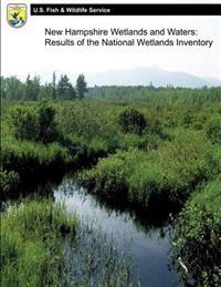 New Hampshire Wetlands and Waters: Results of the National Wetlands Inventory