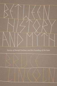 Between History and Myth