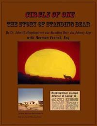 Circle of One: The Story of Standing Bear