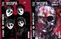 Life / 3 days of darkness