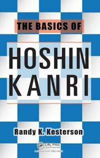 The Basics of Hoshin Kanri