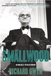 Smallwood: The Unlikely Revolutionary