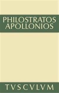 Das Leben Des Apollonios Von Tyana