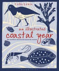 An Illustrated Coastal Year
