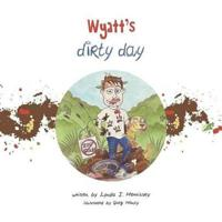 Wyatt's Dirty Day