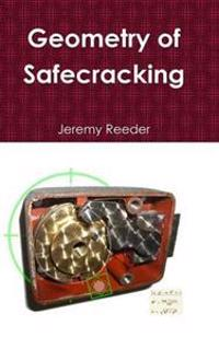 Geometry of Safecracking