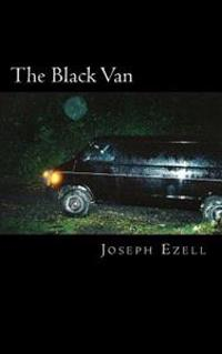 The Black Van