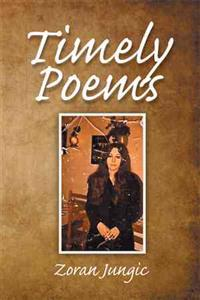 Timely Poems