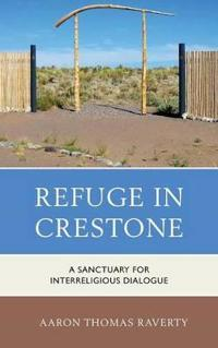 Refuge in Crestone