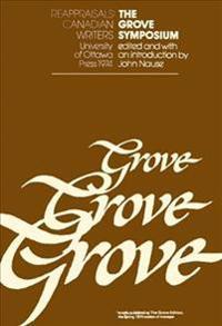 Grove Symposium