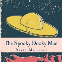 The Spooky Dooky Man