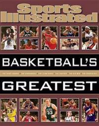 Basketball's Greatest